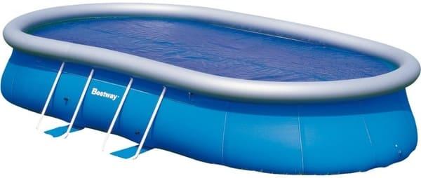 Надувной бассейн Бествей