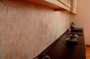 Виды современных отделочных материалов применяемых в оформлении интерьера 3