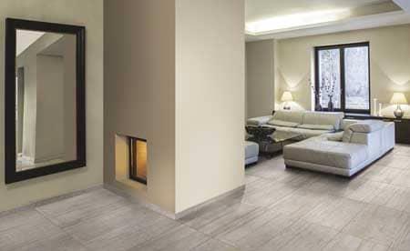Какие современные материалы для отделки стен дома использовать? Обзор - советы + Видео