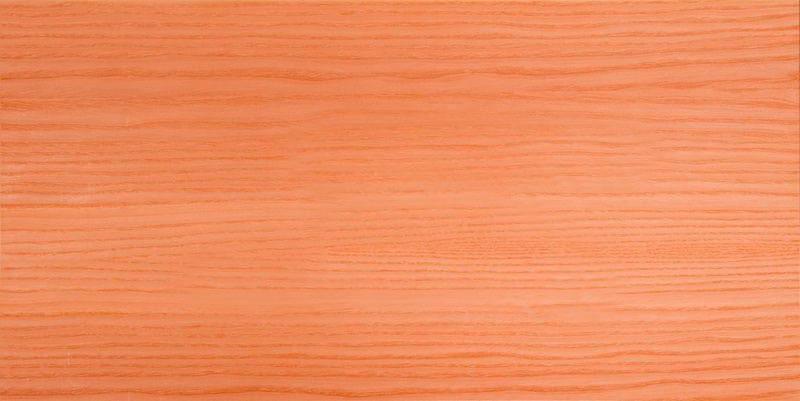 Как выглядит мебель цвета светлого ореха? Удачные комбинации оттенков в интерьере + Видео