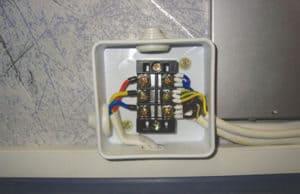 Как проложить электрику в доме своими руками 5