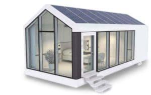 Как свой дом превратить в энергонезависимый дом будущего? Инструкции + Видео и Фото
