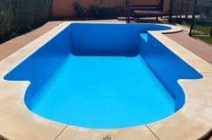 Как сделать гидроизоляцию бассейна изнутри своими руками жидкой резиной? Обзор - материалы, инструменты, инструкция + Видео