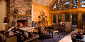 Как сделать дом из досок и утеплителя своими руками 16
