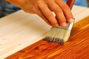 Как сделать ступеньки из дерева для крыльца своими руками 22