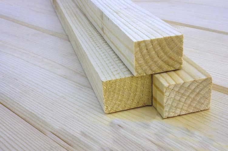 Монтаж оконных рам с нуля своими руками самому из дерева или фанеры 2