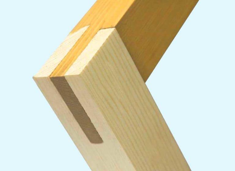 Монтаж оконных рам с нуля своими руками самому из дерева или фанеры 4