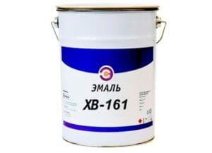 Перхлорвиниловая фасадная краска: Технические характеристики + Фото и видео обзоры