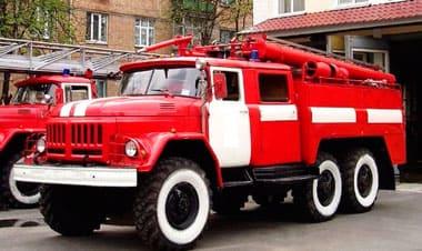 Пожарная безопасность дома для родителей и их детей: необходимо знать - Обзор + Видео