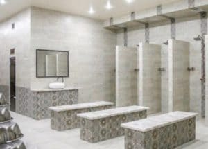 Проект общественной бани – бизнес-план для начинающих