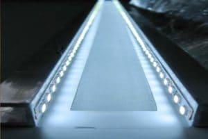 Профиль для светодиодной ленты своими руками: Обзор + Видео