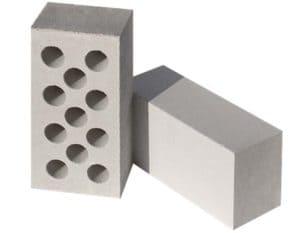 Технические Характеристики силикатного кирпича: состав и область его применения - Советы + Видео