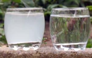 Как сделать анализ воды в домашних условиях? Инструкции +Видео обзоры