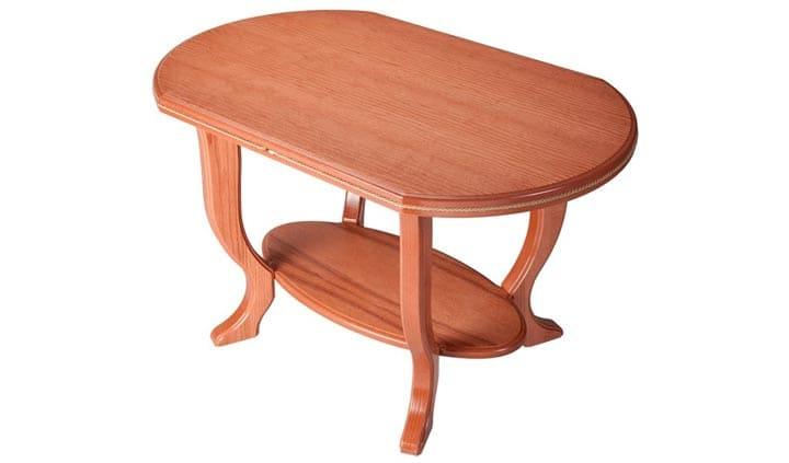 Как выглядит мебель цвета светлого ореха? Удачные комбинации оттенков в