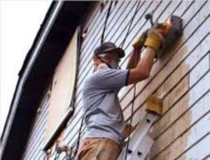 Очиститель фасадов Dali – преимущества, применение +Фото и Видео