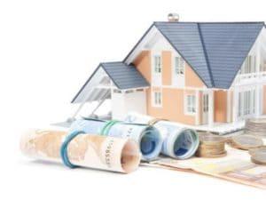 Построить дом с нуля своими руками: что требуется, стоимость, рекомендации