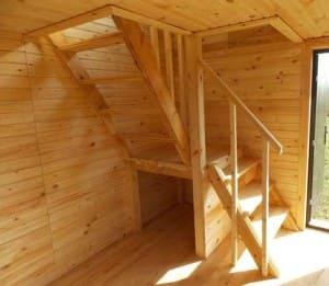 Преимущества и плюсы каркасных домов в строительстве перед: брусовыми, блочными,