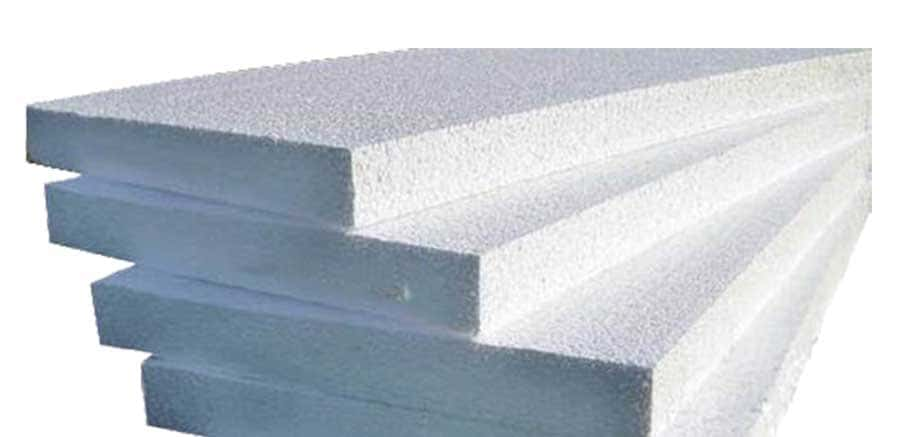 Виды Теплоизоляционных плит: Обзор из минеральной ваты и пенопласта- что