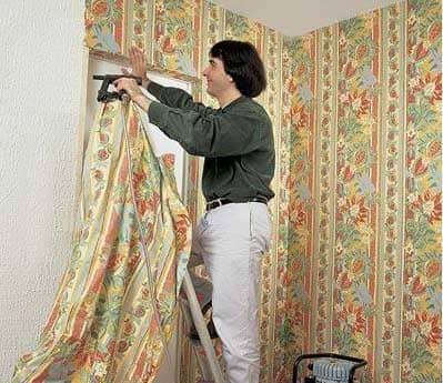 Какие современные материалы для отделки стен дома использовать? Обзор- советы