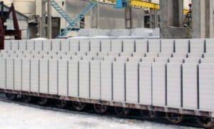 Технические Характеристики силикатного кирпича: состав и область его применения- Советы