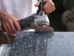Что такое обработка камня своими руками в домашних условиях: Инструменты-