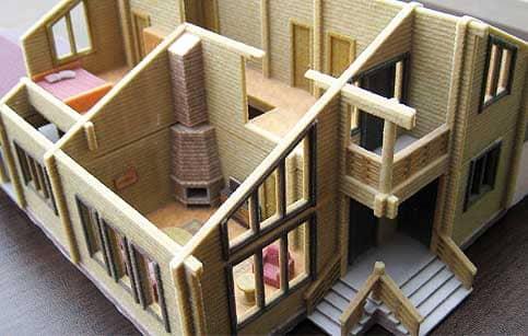 Какая себестоимость каркасного дома своими руками: Материалы и цена за