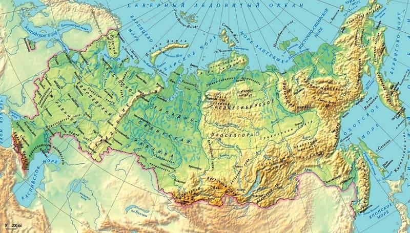 Астильба: Учитываем климатическую зону