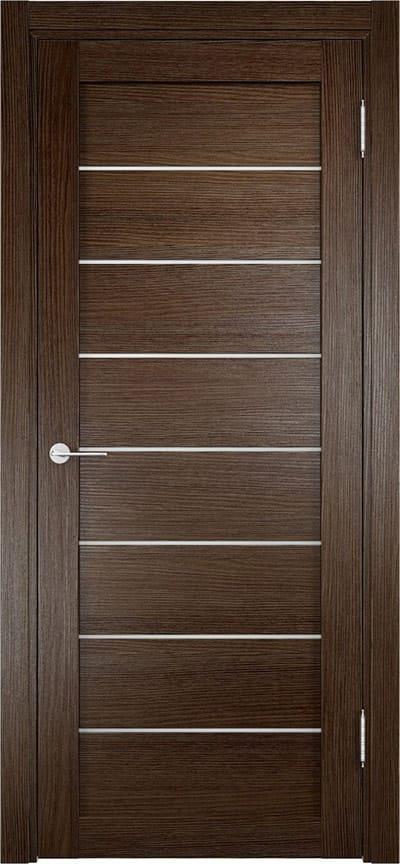 Межкомнатные двери - какие бывают и как правильно выбрать из всего многообразия 07