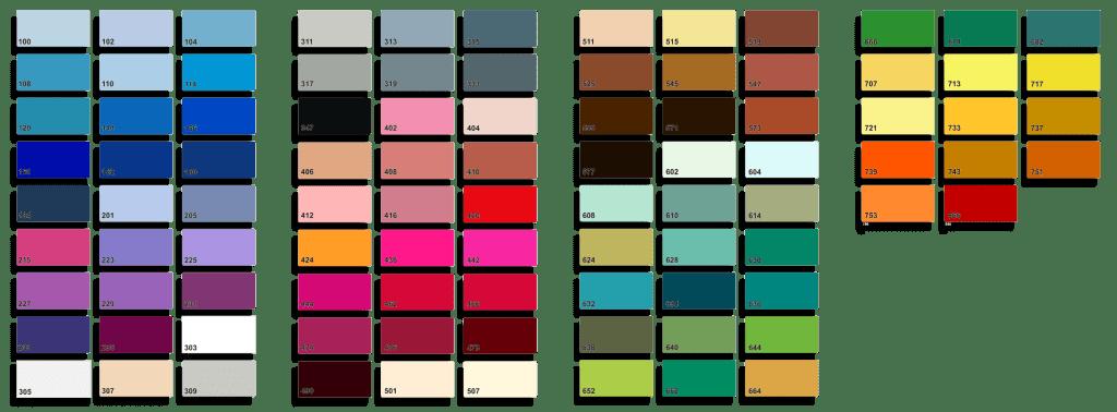 Натяжные потолки - разновидности, фото, цены, особенности 08