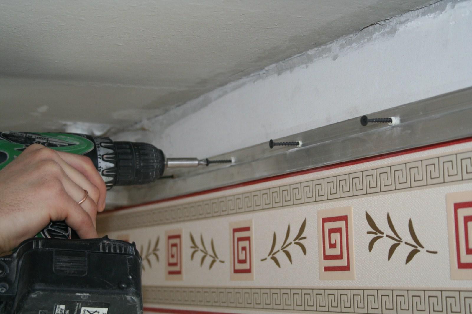 Натяжные потолки - разновидности, фото, цены, особенности 45