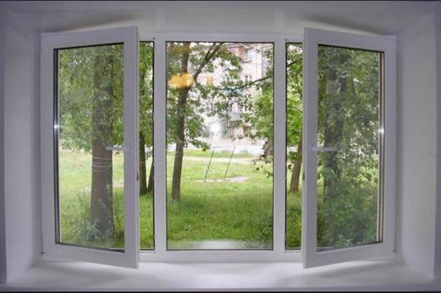 Пластиковые окна - как выбрать 004