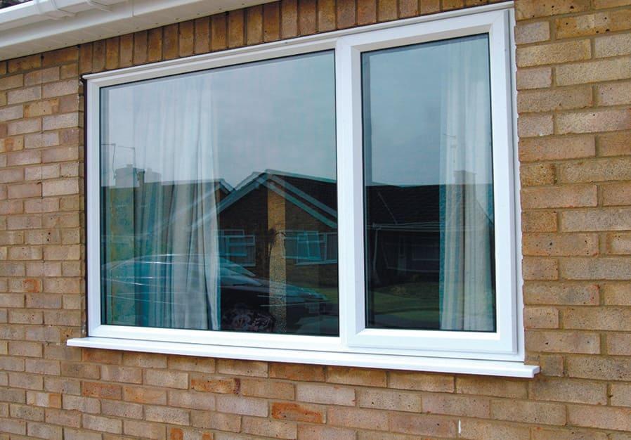 Пластиковые окна - как выбрать 013