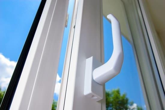 Пластиковые окна - как выбрать 014