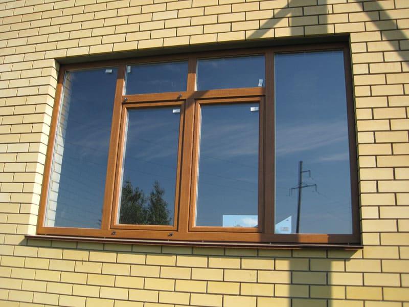 Пластиковые окна - как выбрать 017