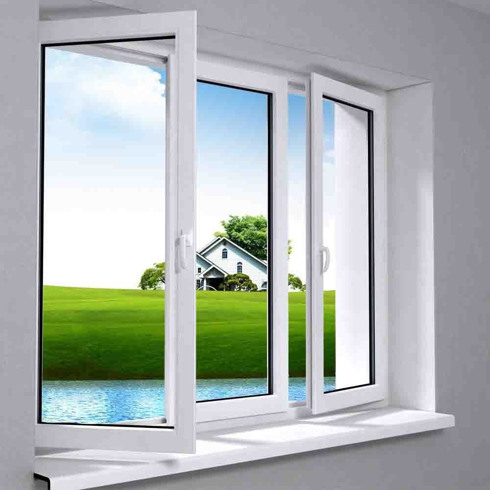 Пластиковые окна - как выбрать 018