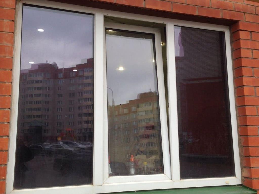 Пластиковые окна - как выбрать 019