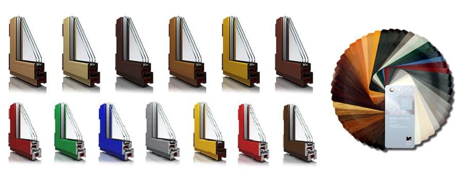 Пластиковые окна - как выбрать 022