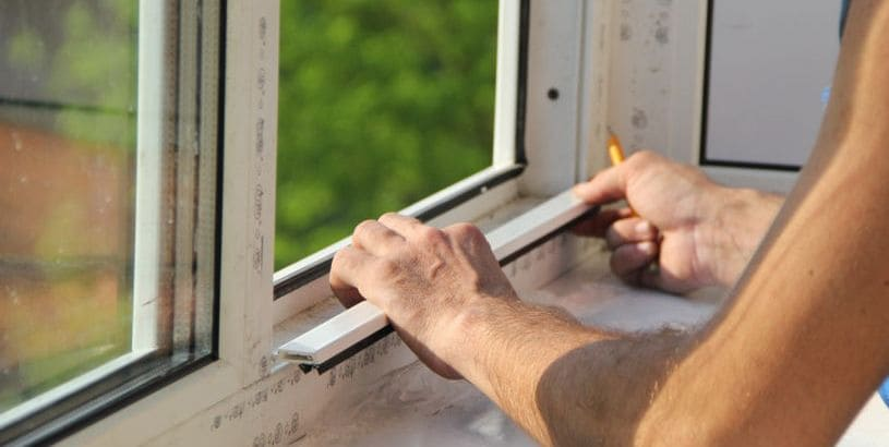 Пластиковые окна - как выбрать 027
