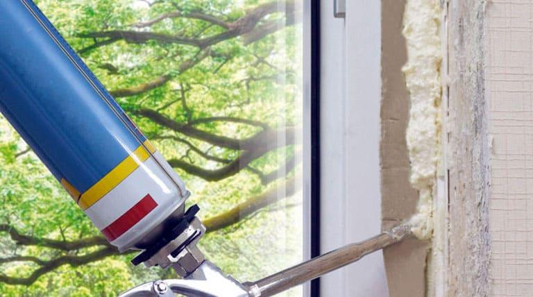Пластиковые окна - как выбрать 029