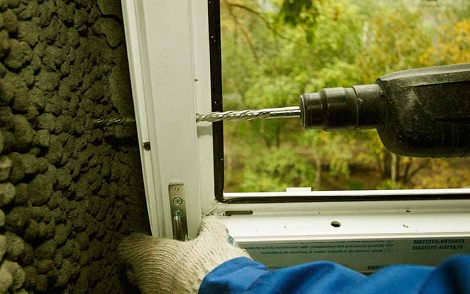 Пластиковые окна - как выбрать 036