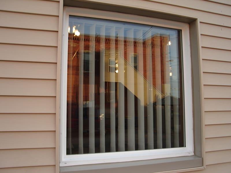 Пластиковые окна - как выбрать 043