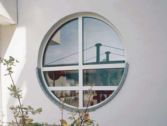 Пластиковые окна - как выбрать 050