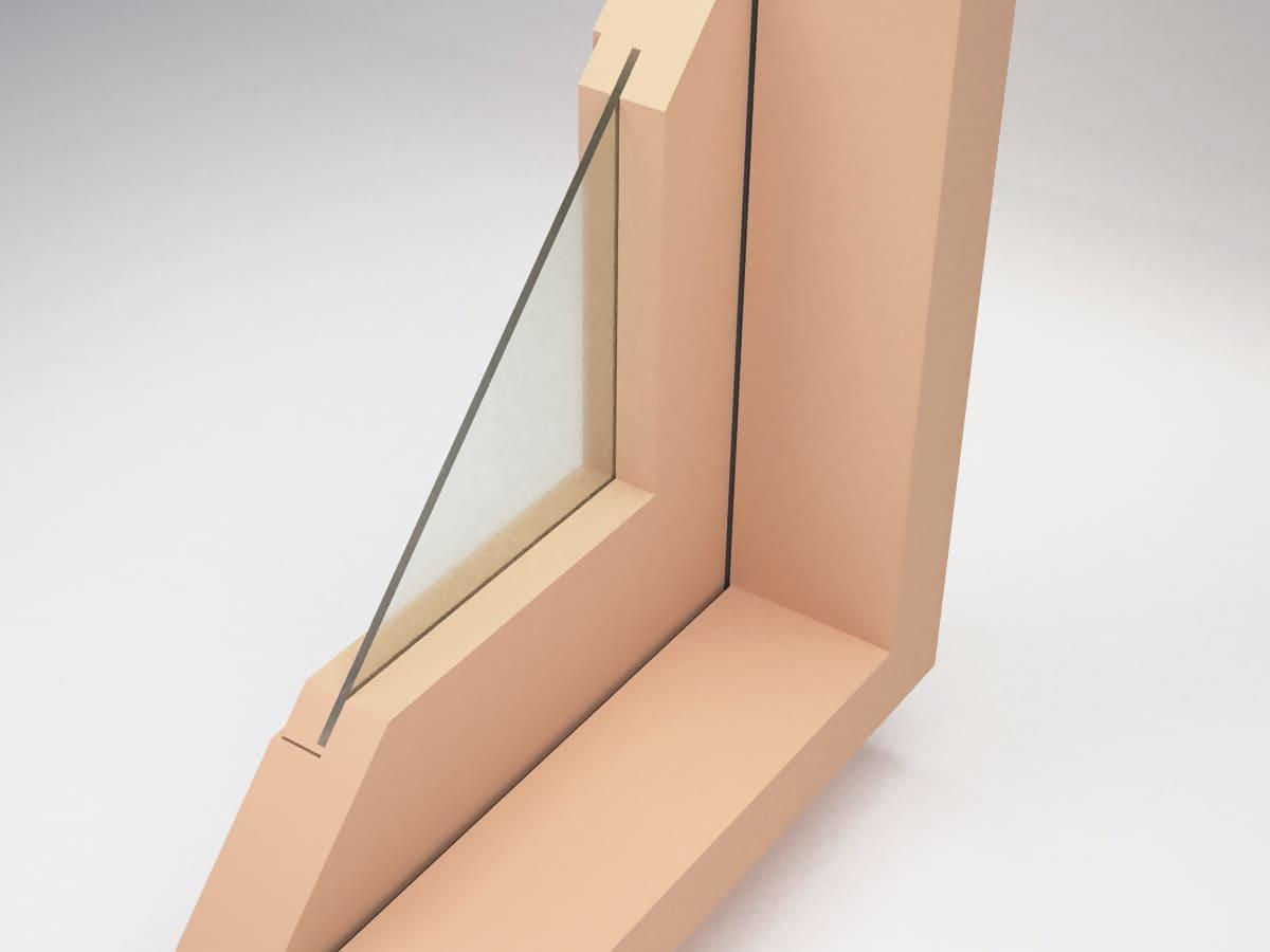 Пластиковые окна - как выбрать 055