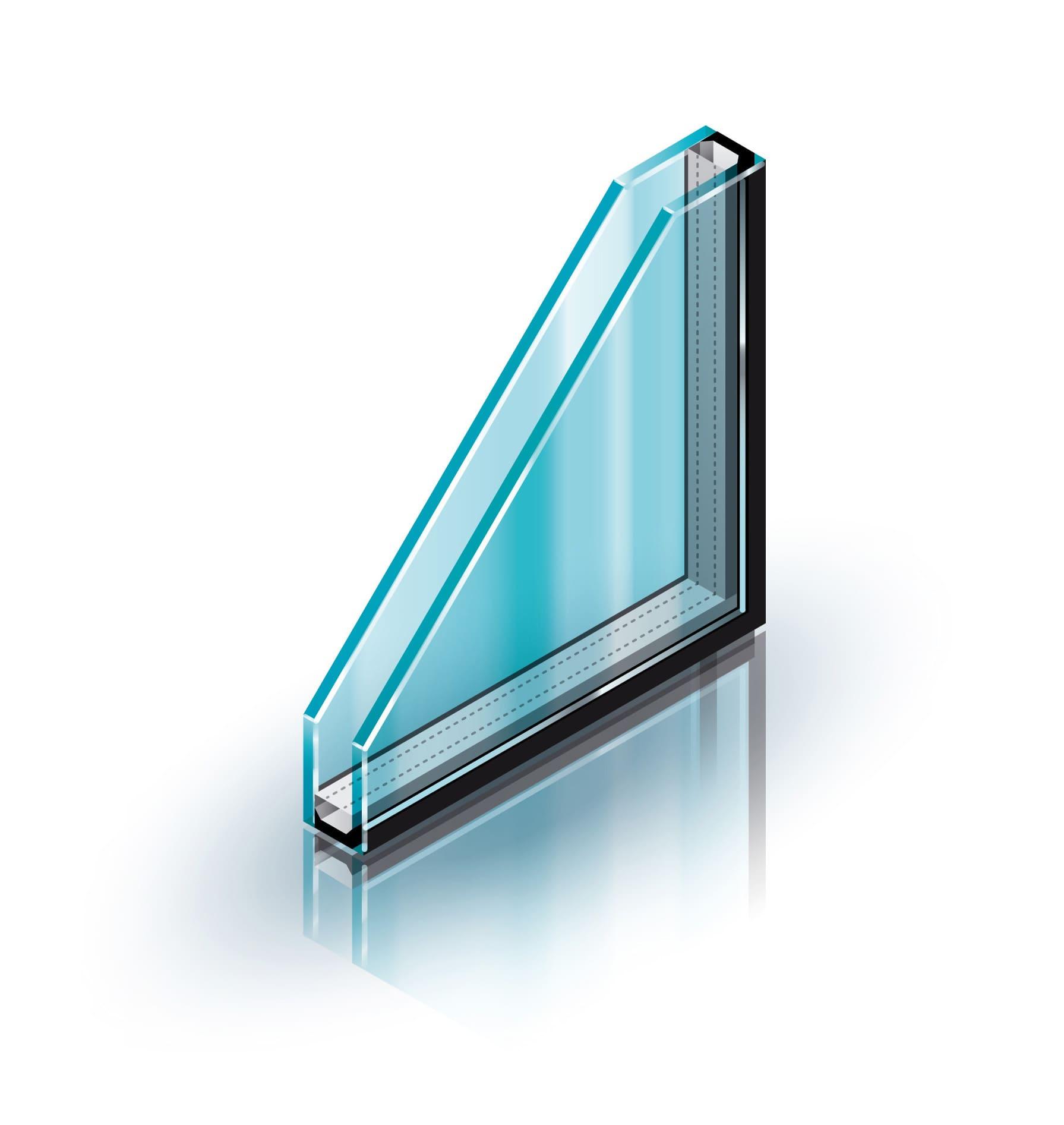 Пластиковые окна - как выбрать 056