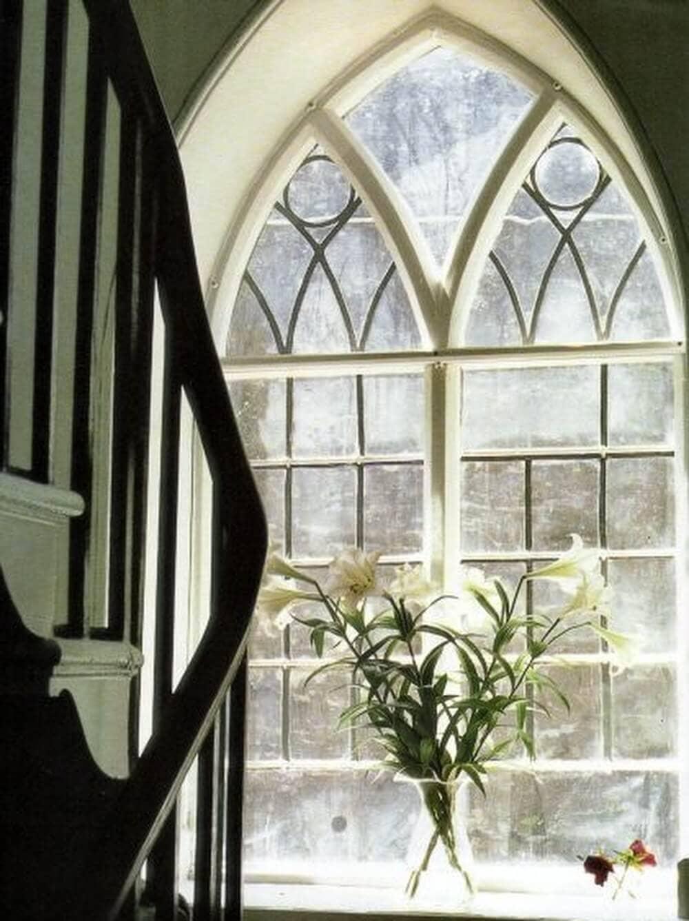 Пластиковые окна - как выбрать 062