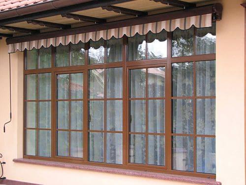 Пластиковые окна - как выбрать 069