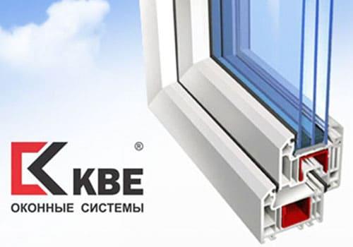 Пластиковые окна - как выбрать 078