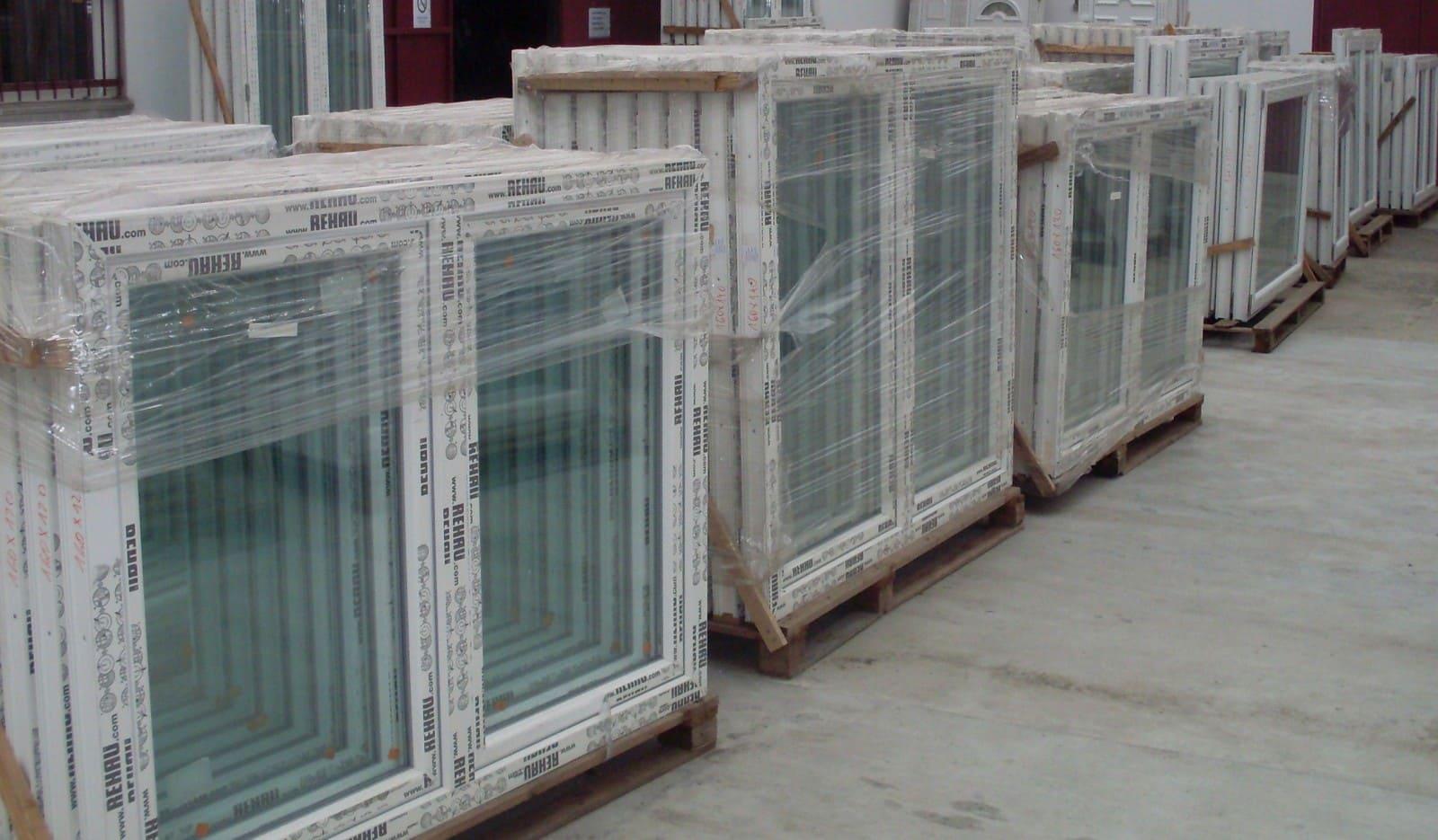 Пластиковые окна - как выбрать 081