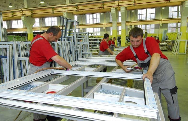 Пластиковые окна - как выбрать 083