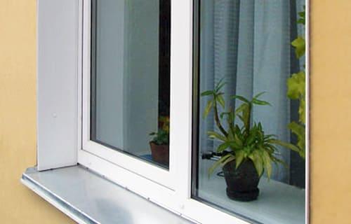 Пластиковые окна - как выбрать 086